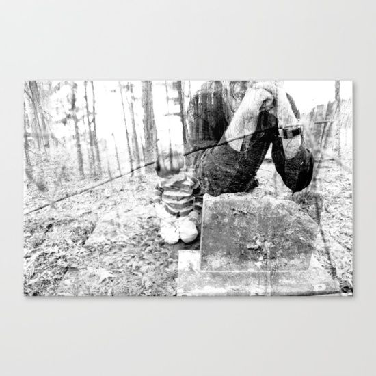 """available in more fabulous products! http://www.meredithochoa.com/shop-2/  Fine art print on bright white, fine poly-cotton blend, matte canvas using latest generation Epson archival inks. Individually trimmed and hand stretched museum wrap over 1-1/2"""" deep wood stretcher bars. Includes wall hanging hardware."""