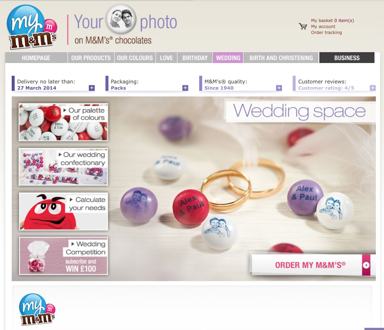 Exelent Hockey Puck Wedding Favors Motif - Wedding Idea 2018 ...