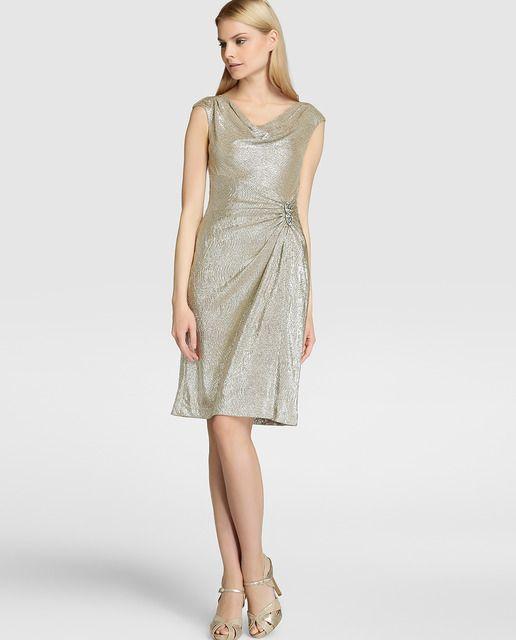 Corte ingles vestidos ralph lauren