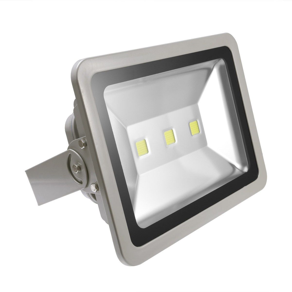 Outdoor Led Light Entrancing Choose From A Huge Range Of Highquality #durable And Powerful Design Decoration