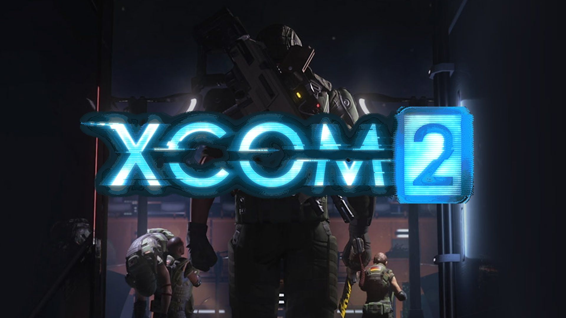 xcom wallpapers hd high quality download 1920×1080 x com 2