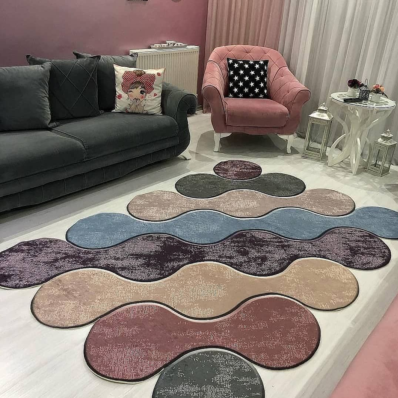 Furniture Designs Furniture Designs تنظيم المنزل ديكورات داخليه ديكوريشن ديكورات ديكور اكسبلور فولو ا House Interior Decor Decor Small Living Room Design