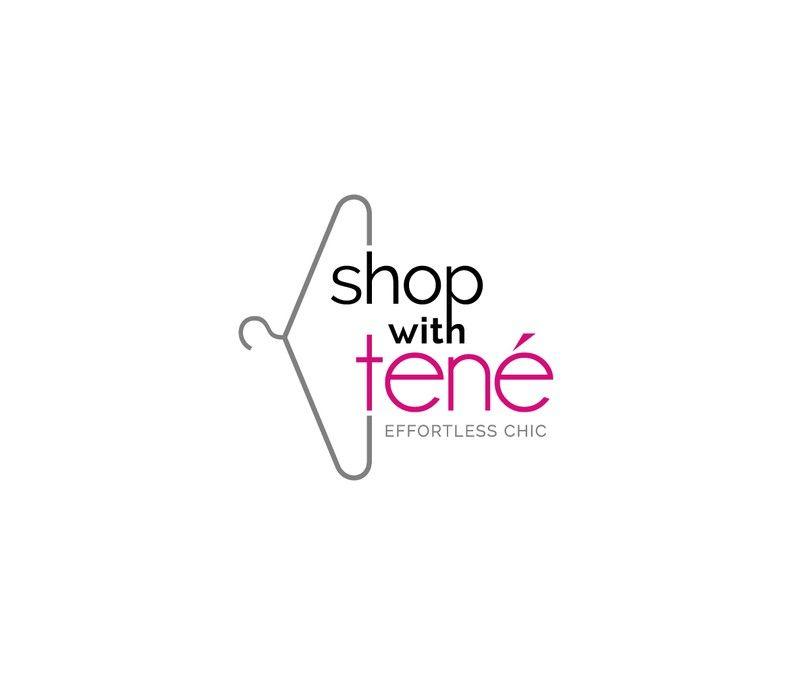 Photo of Erstellen Sie ein schickes Logo für ein Damenbekleidungsgeschäft Logo Design Wettbewerb