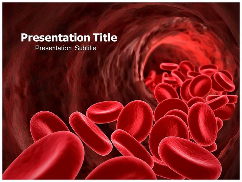 Powerpoint template free download blood powerpoint templates free powerpoint template free download blood powerpoint templates free download red blood cells oynamak download toneelgroepblik Image collections