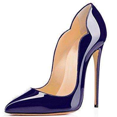 LvYuan-ggx Femme Chaussures Bateau Polyuréthane Printemps Noir Rouge Rose Plat , ruby , us5 / eu35 / uk3 / cn34