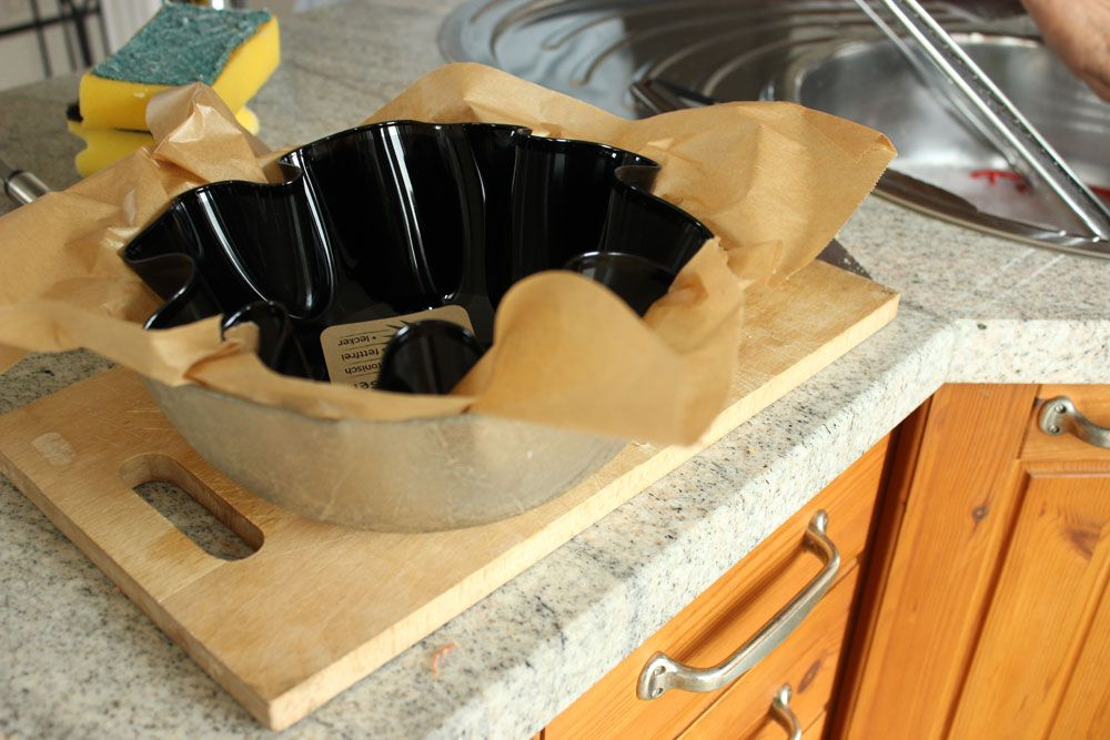 schalen aus schallplatten bauen ganz einfach meins pinterest. Black Bedroom Furniture Sets. Home Design Ideas