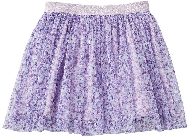 89a9b6e035 Tulle Skirt (Toddler & Little Girls) in 2019 | Products | Skirts ...