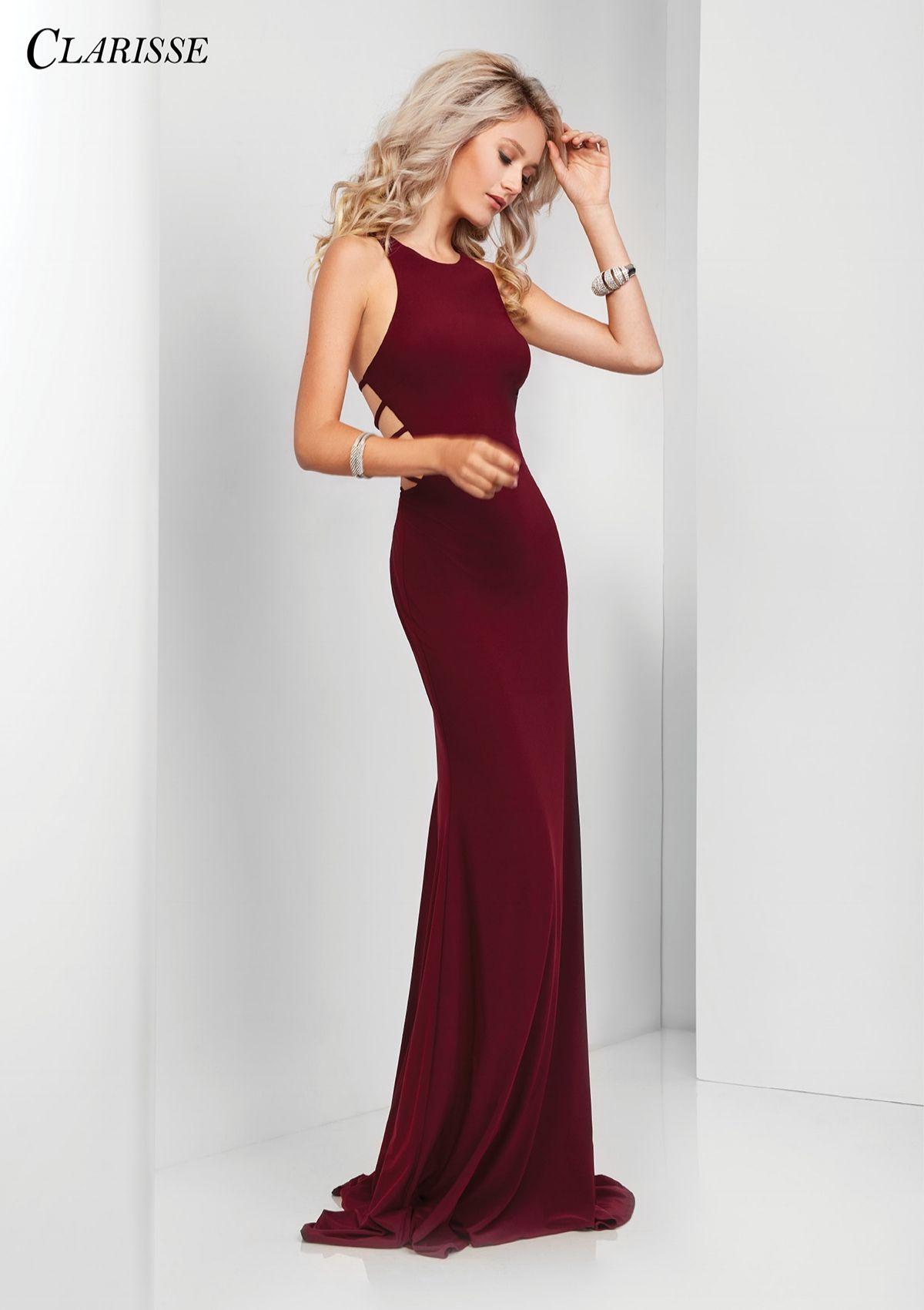 Prom Dresses — Orlando Bridal Warehouse   Help   Pinterest   Bridal ...