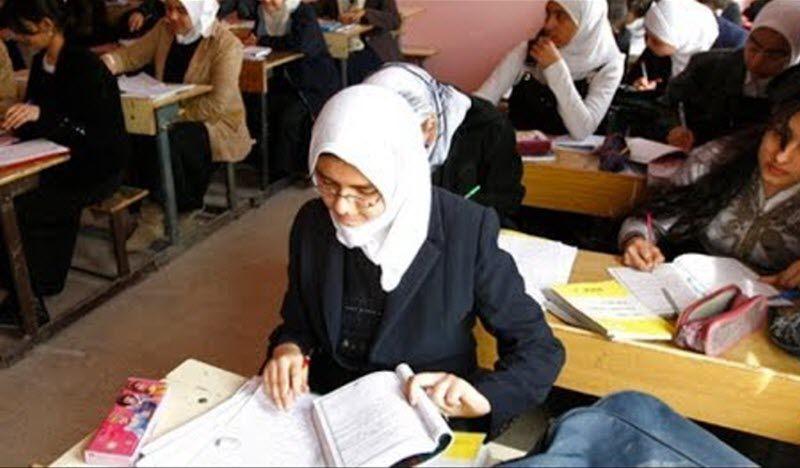 تفاصيل وفاة طالبة إعدادي الأسكندرية التى توفت أثناء آدائها لامتحان اللغة العربية أثار حادث وفاة طالبة بالصف الثاني الإعدادي ضجة كبير Nun Dress Fashion Dresses