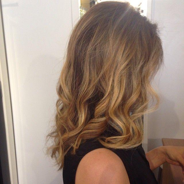 """#hair #hairstyle #instahair #TagsForLikes #hairstyles #haircolour #haircolor #hairdye #hairdo #haircut #longhairdontcare #braid #fashion #instafashion…"""