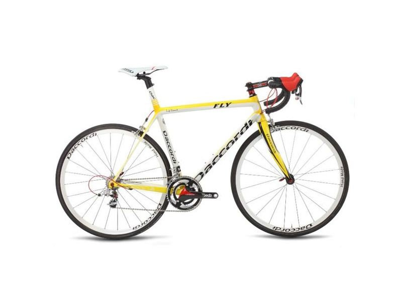 Telai Daccordi, telai bicicletta made in Tuscany www.madeintuscany.it/site/dt_portfolio/telai-daccordi