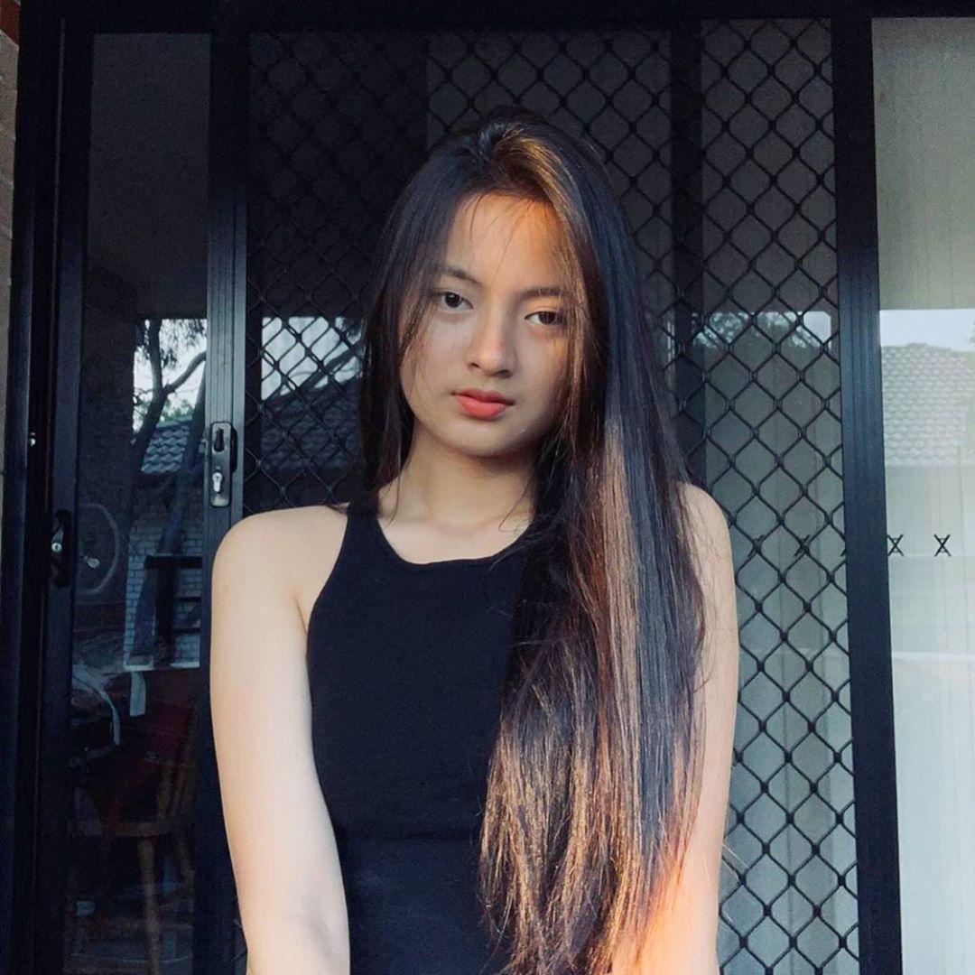 junge filipina sexy girls