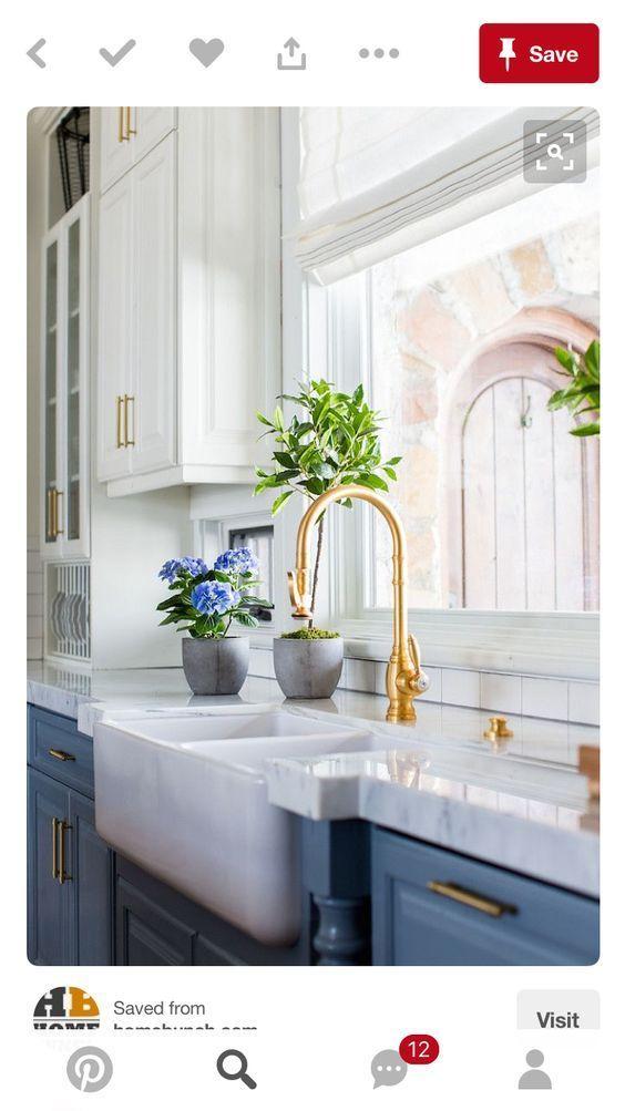 Cosy Interior Best Scandinavian Home Design Ideas Kitchen Decor