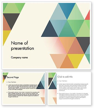 Pin By Poweredtemplate Com On Powerpoint Templates