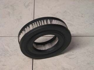 CA251 - CUMMINS - Online Filter Supply Replacement # 97-22-0734 | AVAILABILITY - PLEASE CALL
