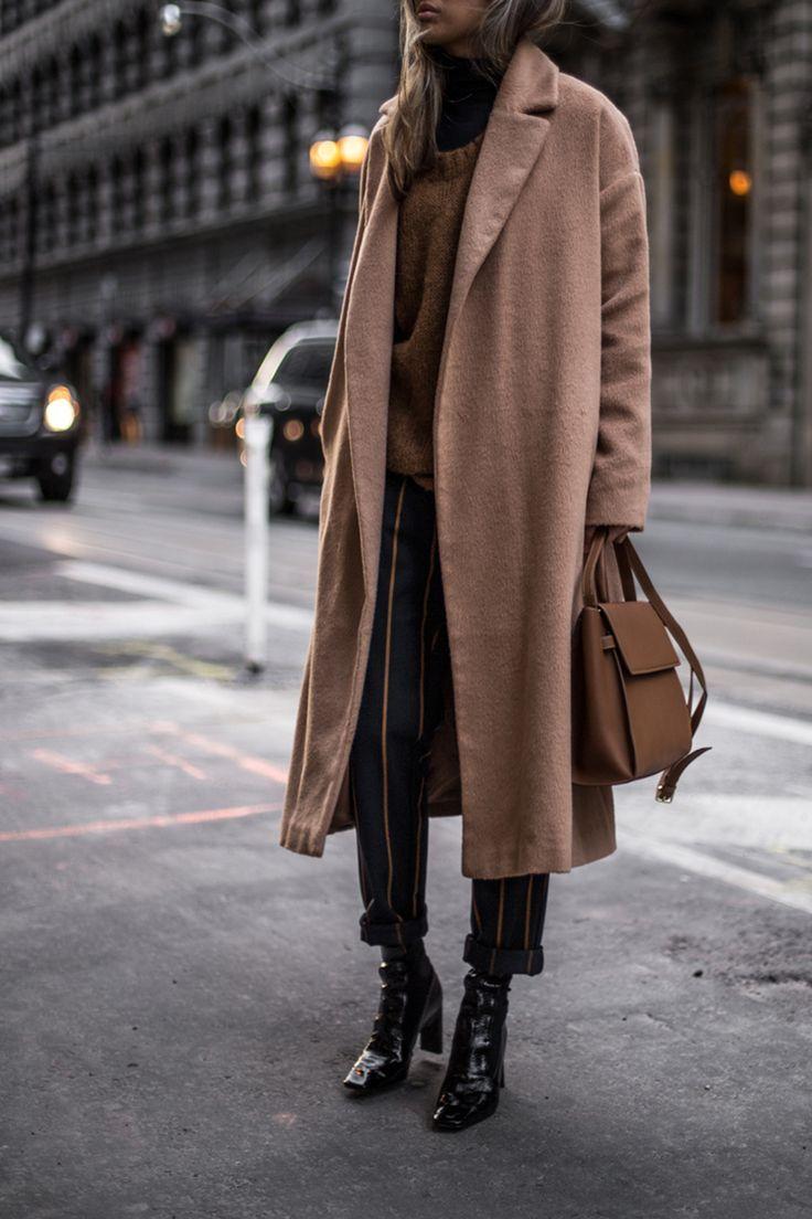 minimalist fashion tips elevated basics the lifestyle on extraordinary clever minimalist wardrobe ideas id=51278