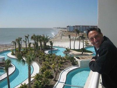 Vrbo Com 298248 Vacation Vacation Getaways Condo Vacation Rentals