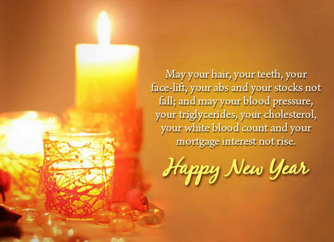 New year greeting messages quotes pinterest messages and poem new year greeting messages m4hsunfo
