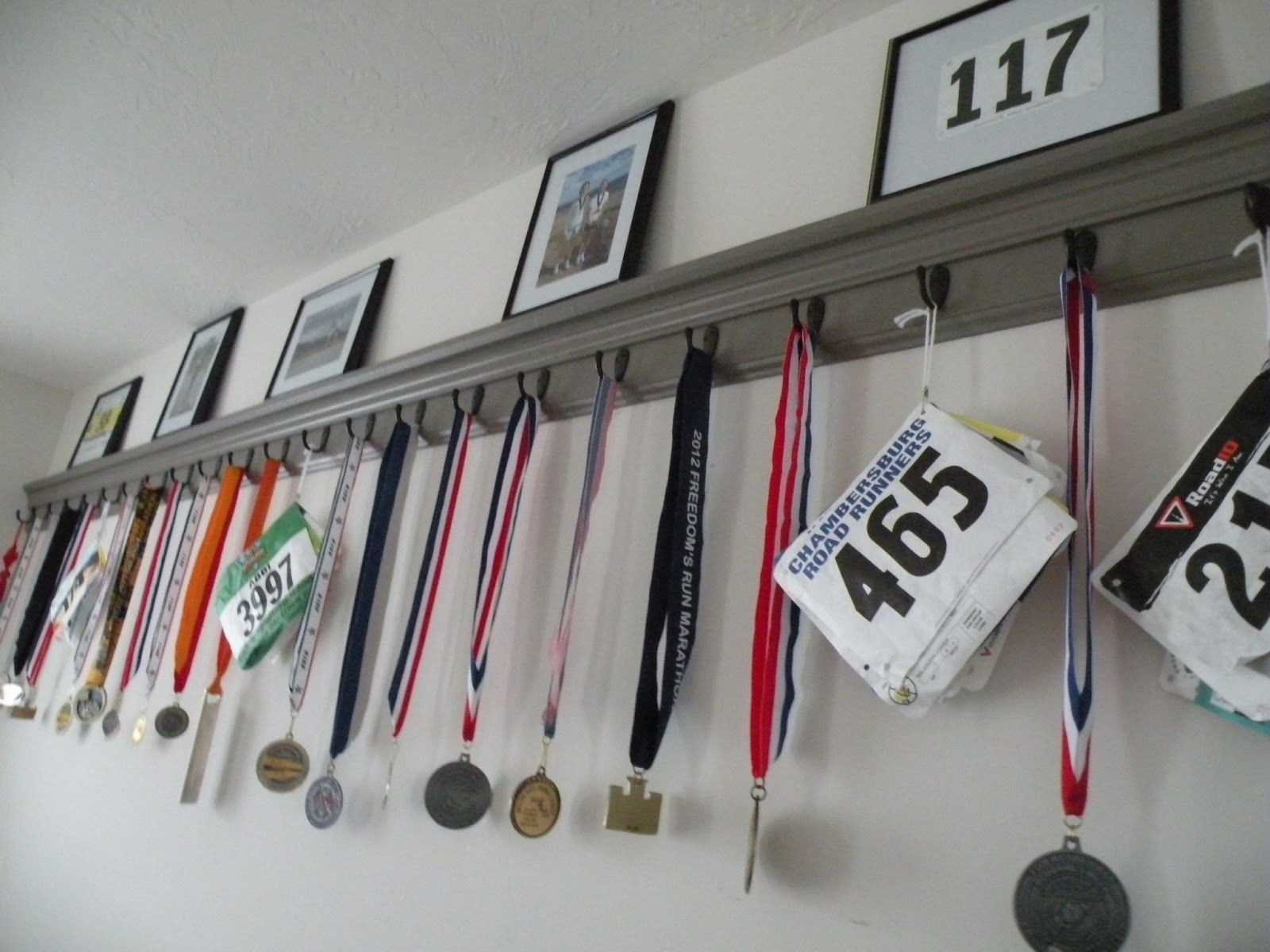 best 25 award display ideas on pinterest trophies and awards