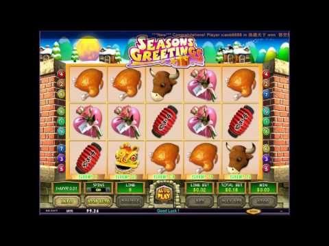 online gambling statistics ireland
