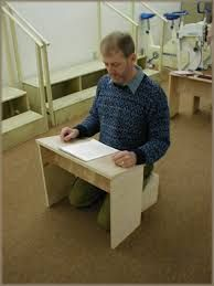 Image result for Japanese Seiza bench