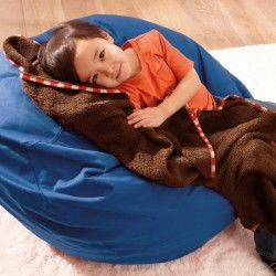 If you wish  your baby to sleep well, then choose the  products which help your baby to sleep at night comfortably.We have a variety of baby beds, neck Cushions, baby Dream Blanket etc. For more visit us at https://babycentral.com.hk/sleeping-products-online