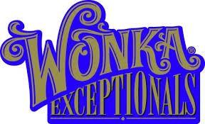 「wonka」の画像検索結果