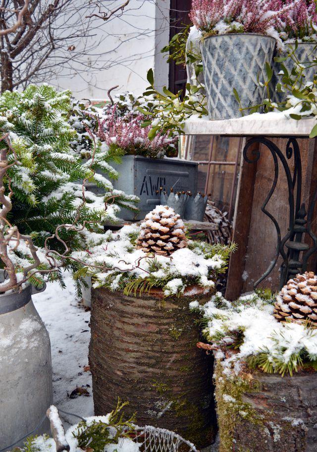 Hof 9: Endlich Schnee.... #dekoeingangsbereichaussen Hof 9: Endlich Schnee.... #dekoeingangsbereichaussen Hof 9: Endlich Schnee.... #dekoeingangsbereichaussen Hof 9: Endlich Schnee.... #weihnachtsdekohauseingangaussen