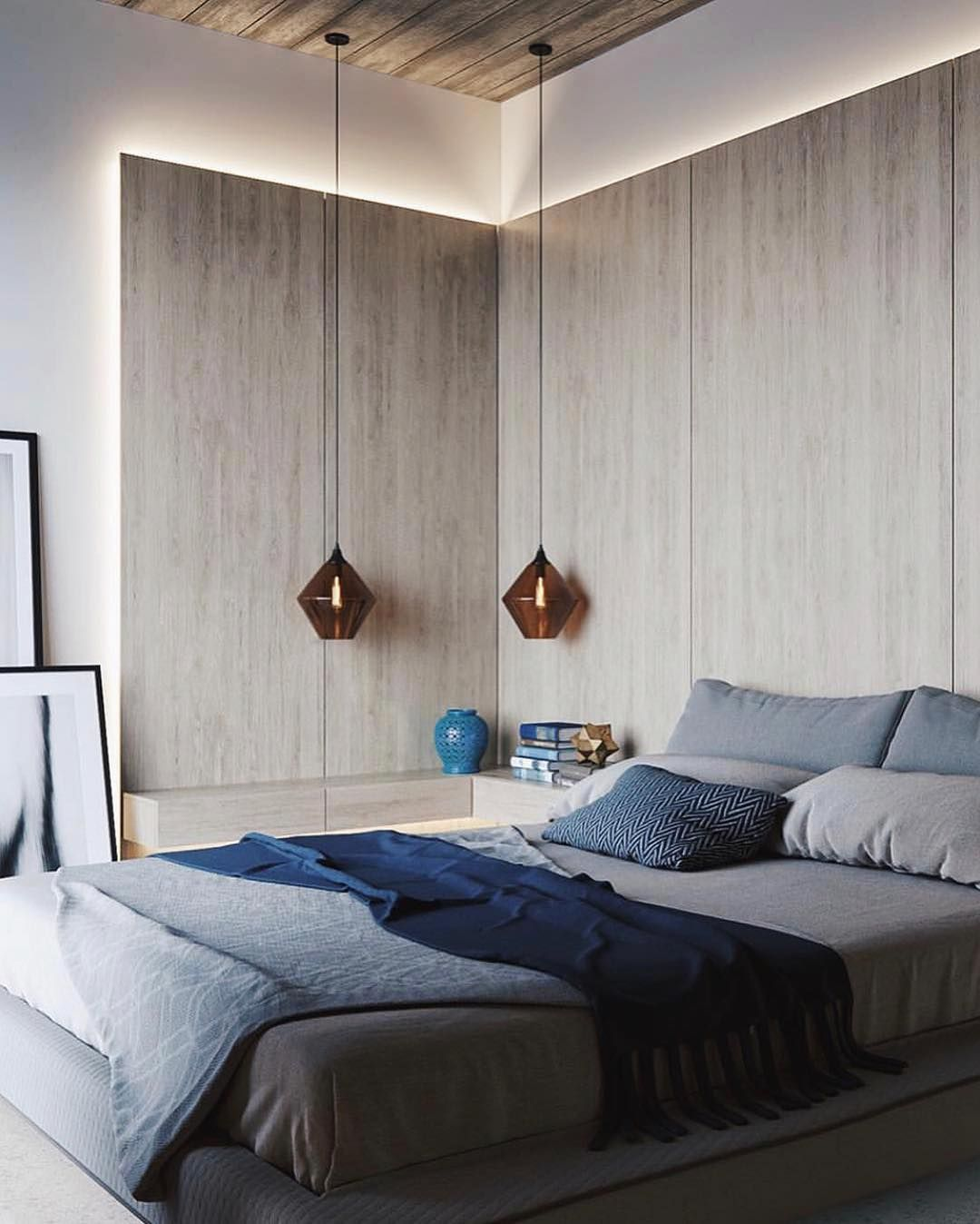 Best Home Decor Stores Vancouver Interior Design Colleges Home