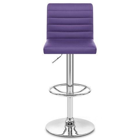 Marvelous Mint Bar Stool Purple Bar Stools Purple Bar Stools Mint Bar Frankydiablos Diy Chair Ideas Frankydiabloscom