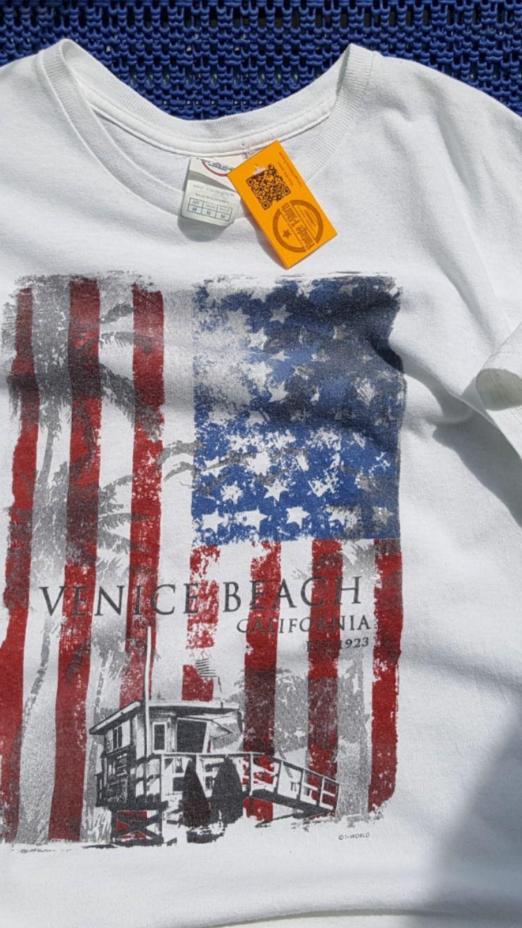Vintage Men S Shirt 90s Usa Vintage Shirt New York Shirt American Vintage Shirt Vintage Graphic Shirt Large Vintage 90s Men S Vintage Shirt In 2020 Mens Vintage Shirts American Shirts Vintage Shirts
