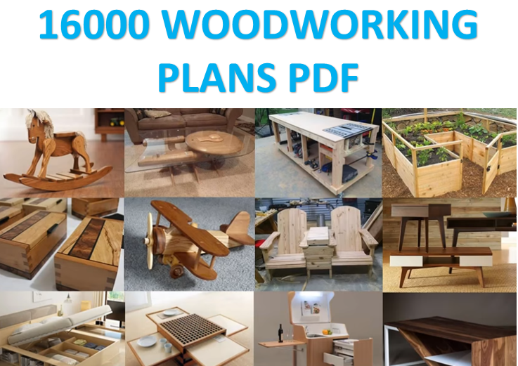 Teds Woodworking Plans Book Pdf Download Woodworking Plans Book Woodworking Plans Woodworking Plans Beginner