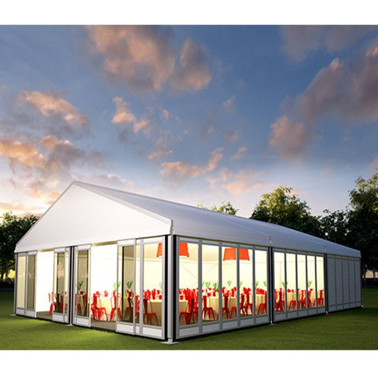 New design people waterproof wedding maquee tent for sale in south afria also rh pinterest