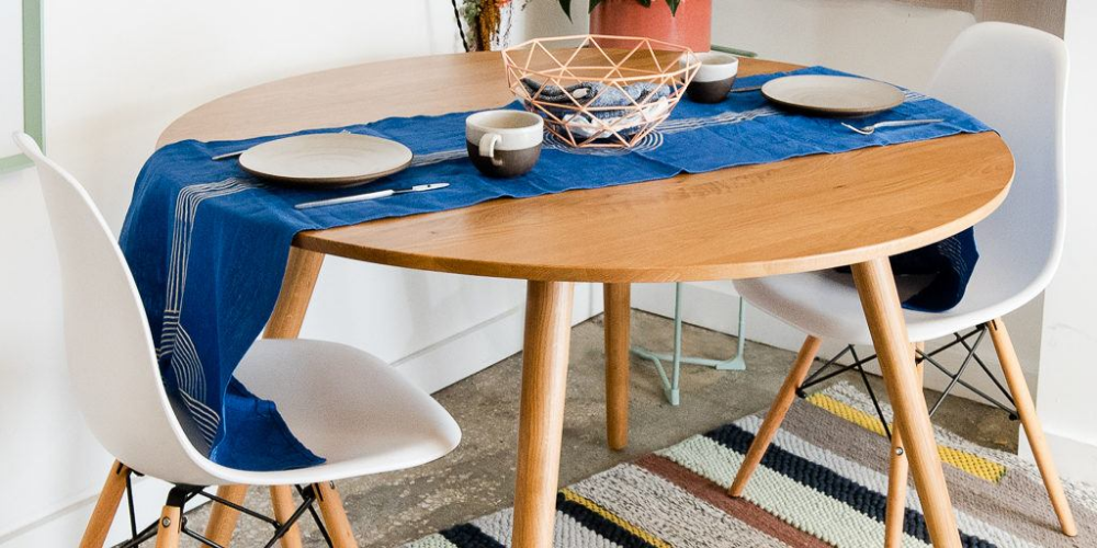 Best Dining and Kitchen Tables Under 1,000 in 2020