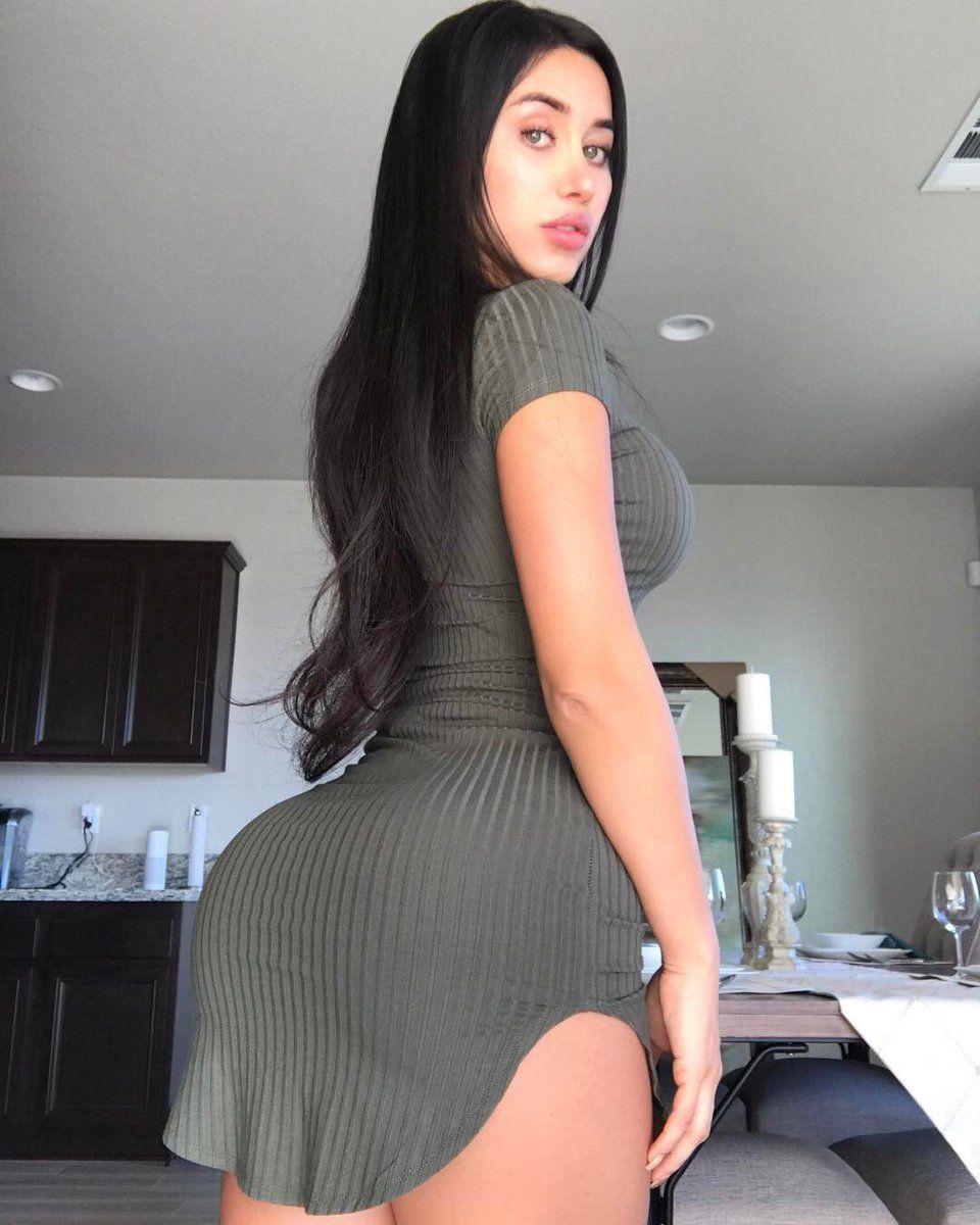vecinabella (@vecinabella)   gorjeo   big ass   pinterest