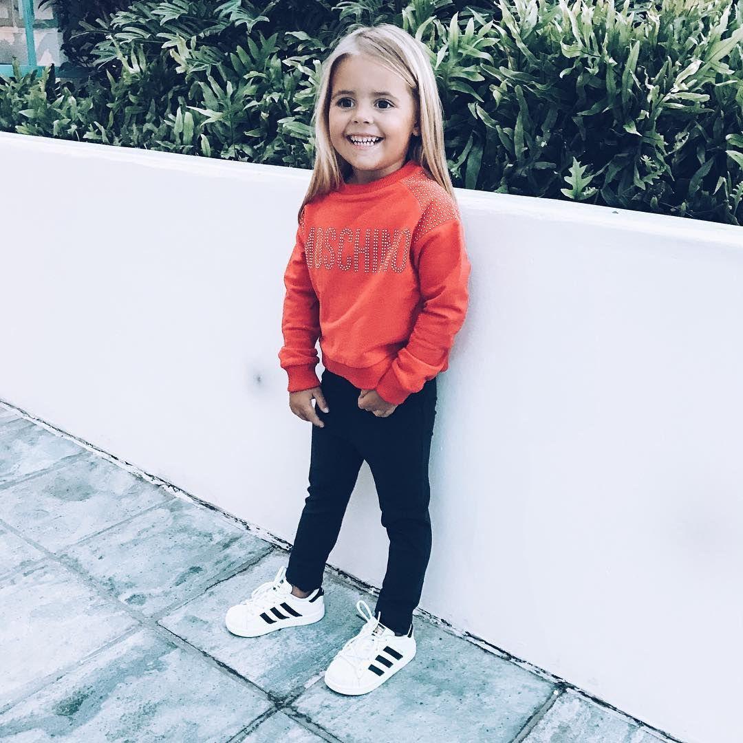 "Jemimah & Leah Lendel auf Instagram: ""Outfit @alexandalexacom al # alexandalexa"""