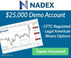 Additional features of binary auto traders