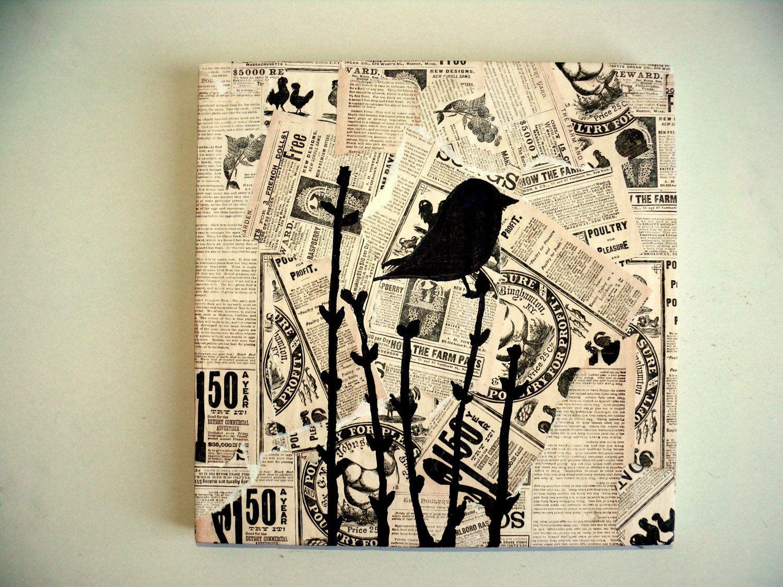 дрожжевого открытка из вырезок 11 букв заборы для частного