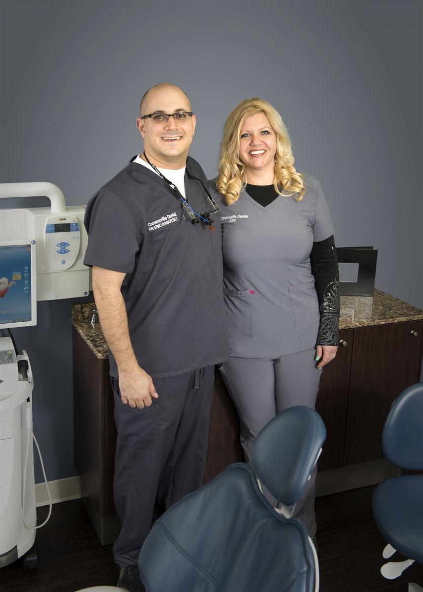 Crownsville md dentist crownsville dental general