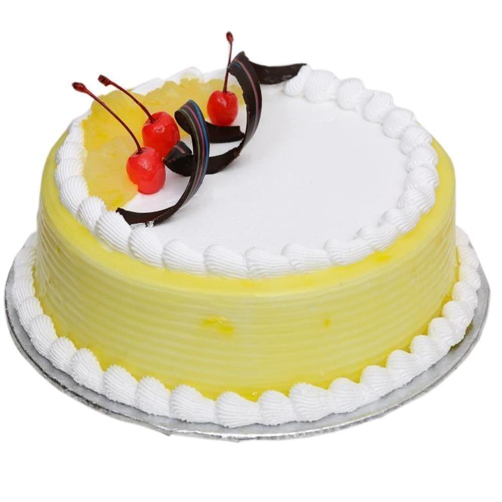 Cakeshopinjalandhar cakestojalandhar cakedeliveryinkapurthala cake izmirmasajfo Image collections