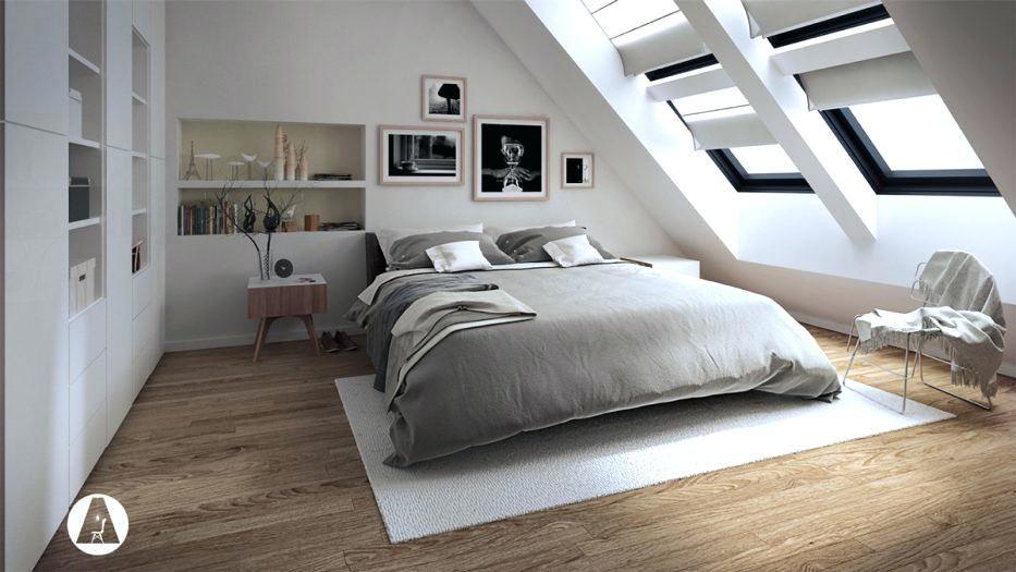 Attic Remodel Cost Apartments Bedroom Design Dormer Loft Conversion Lighting Solutions Bathroom Plans Wardrobe Diy