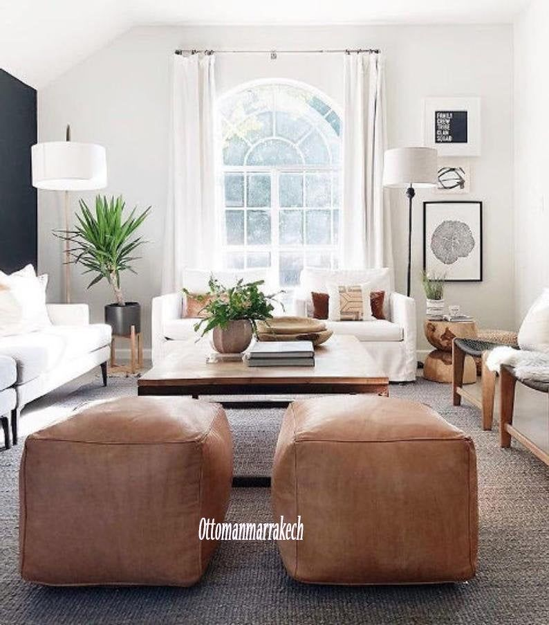 Winners 2018 Archiproducts Awards Home Decor Floor Chair Awards