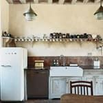 Use An Under-Sink Dishwasher With A Farmhouse Sink? — Good Questions