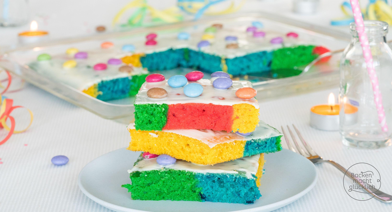 Regenbogenkuchen Vom Blech Rezept Papagei Kuchen Kindergeburtstag Kuchen Backen Und Kuchen Kindergeburtstag Ohne Zucker