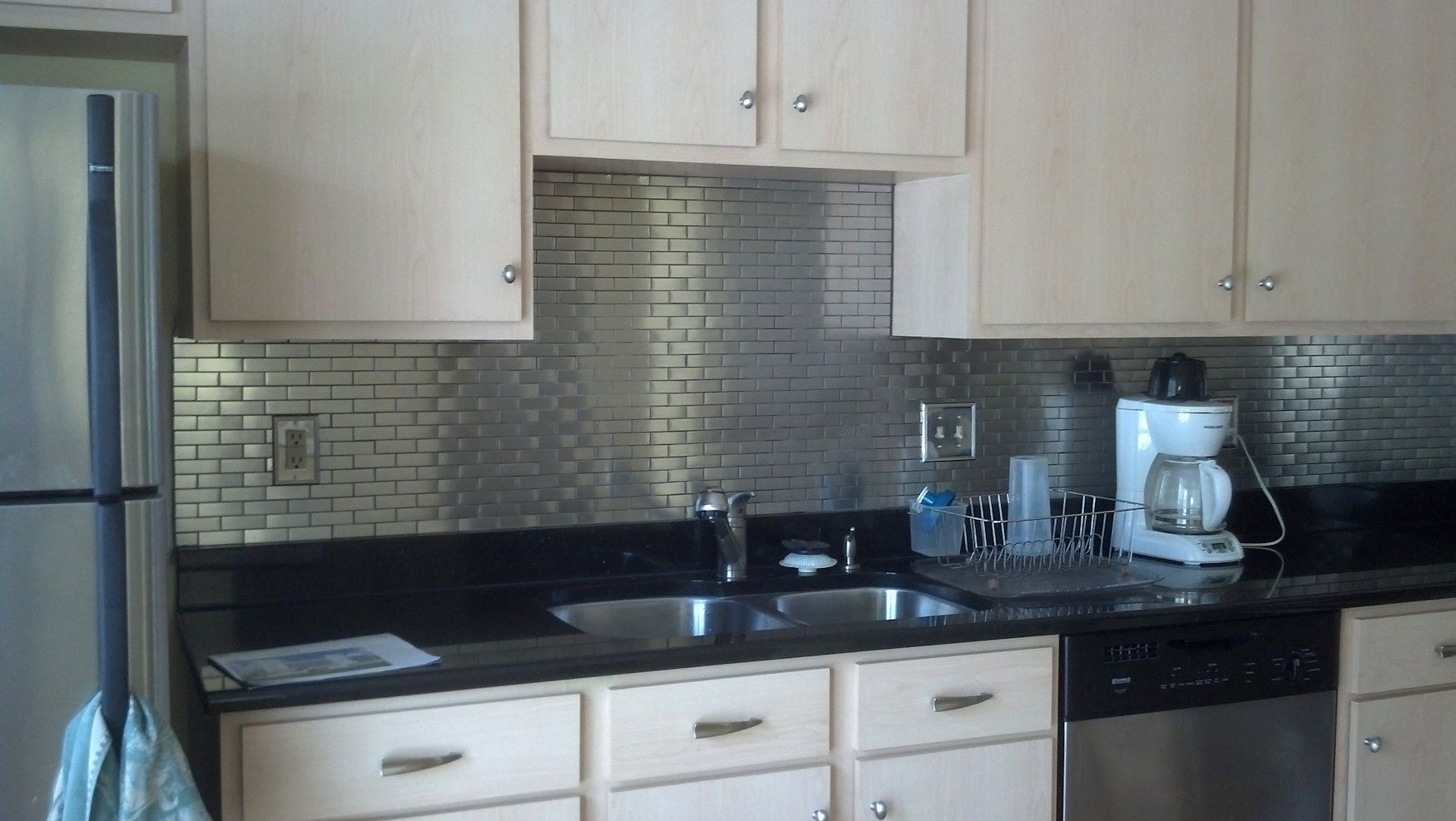 Home Depot Kitchen Backsplash Subway Tiles Collection Full Size Of