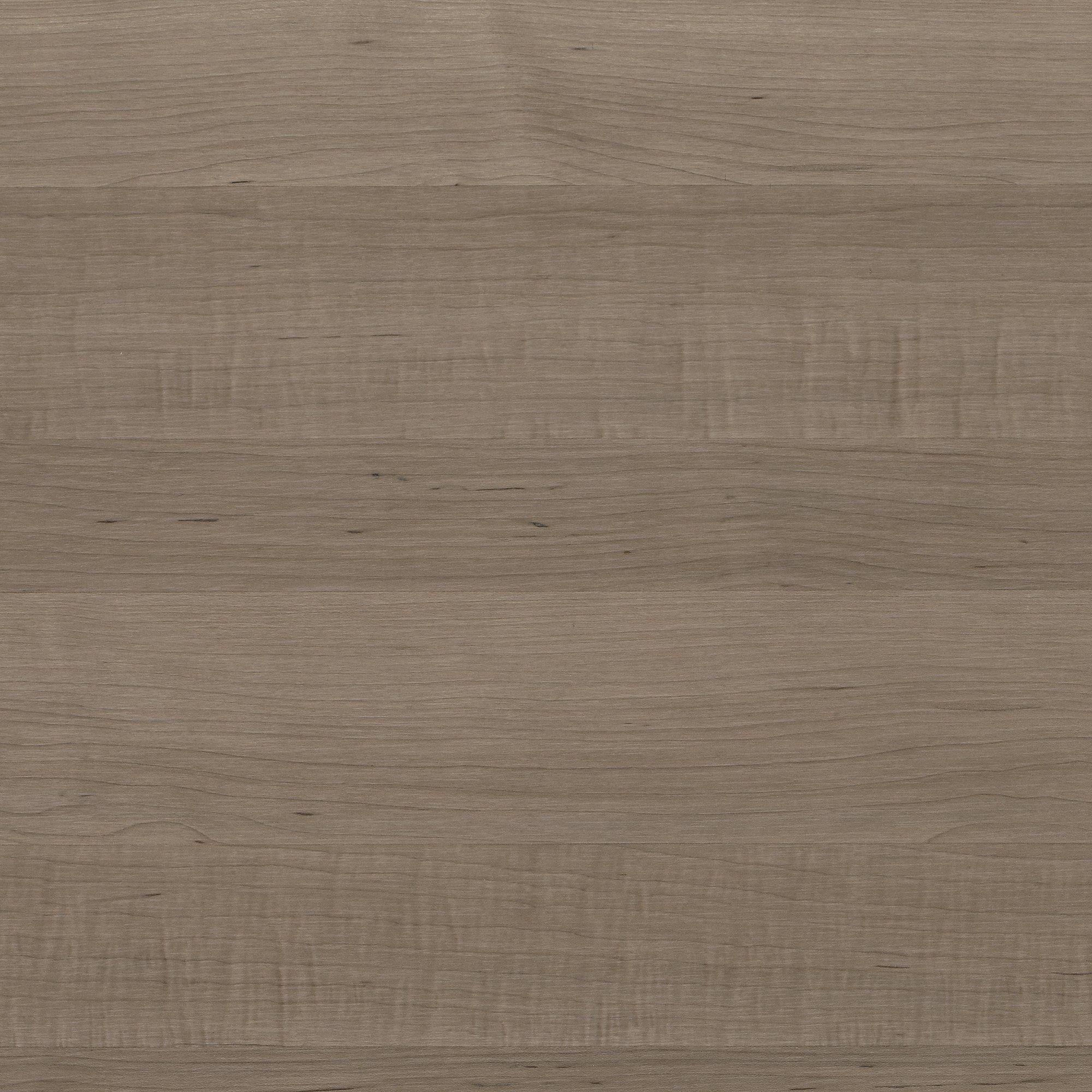 Best Ash Gray Full Or Queen Headboard Somerset Ash Grey 5 400 x 300