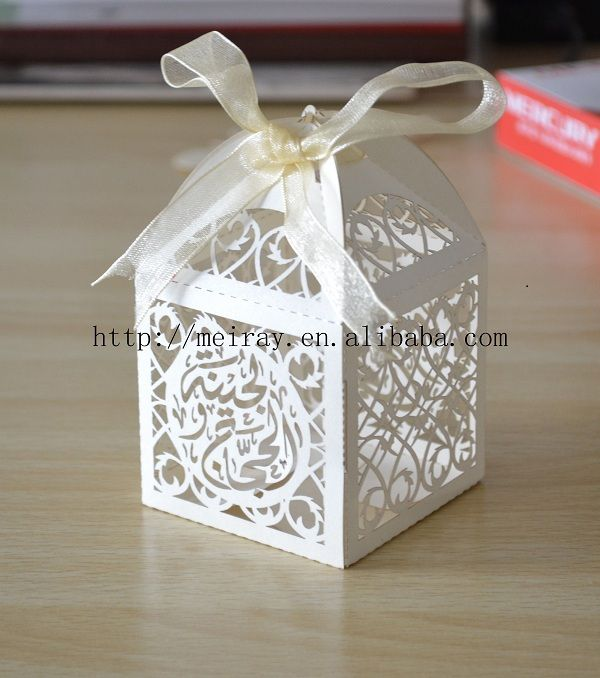 Decorative Bakery Boxes New Cheap Box Wedding Cake Buy Quality Cake Stands For Wedding Cakes Inspiration Design