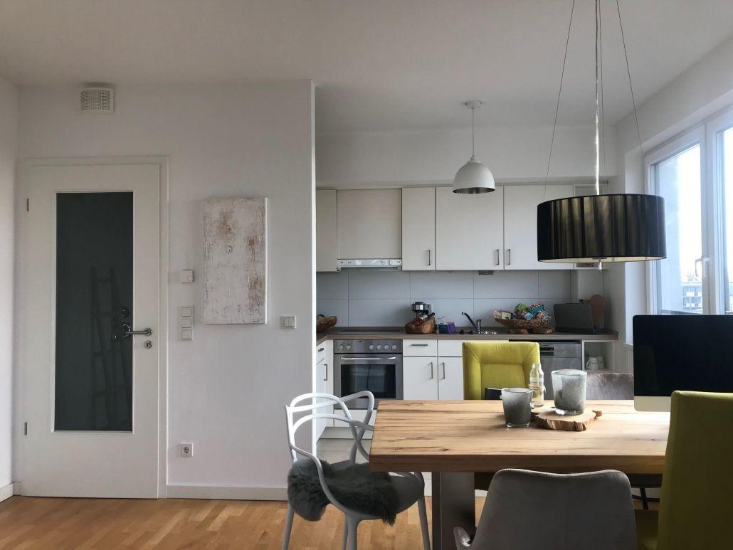 2 Zimmer Wohnung Mit Balkon In Bergedorf Am Guterbahnhof Zu Mieten Axel Schne 2 Zimmer Wohnung Mit Balkon In Be In 2020 2 Zimmer Wohnung Wohnung Hausverwaltung