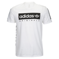 adidas Originals Graphic T-Shirt - Men s at Foot Locker  ca32049f05963