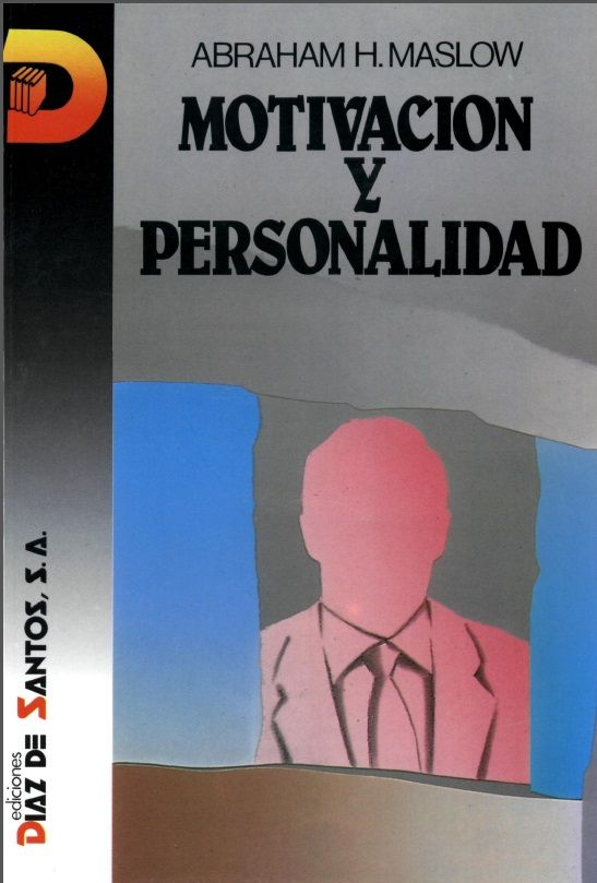 Abraham abulafia libros pdf para